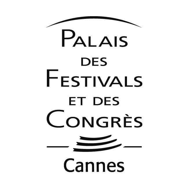 Palais des festivals et des congrés